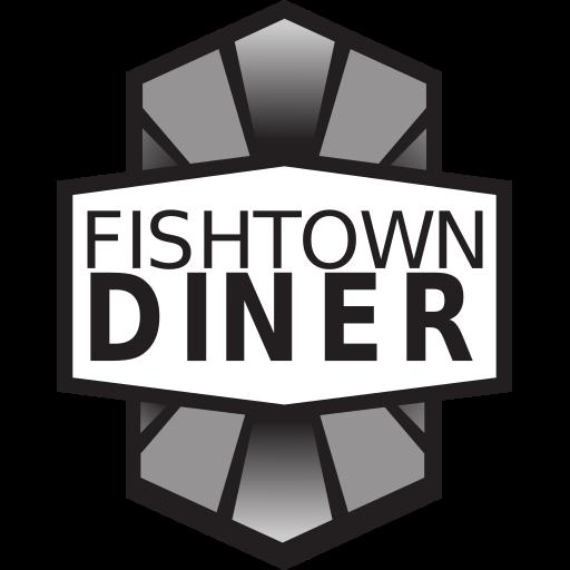 Fishtown Diner